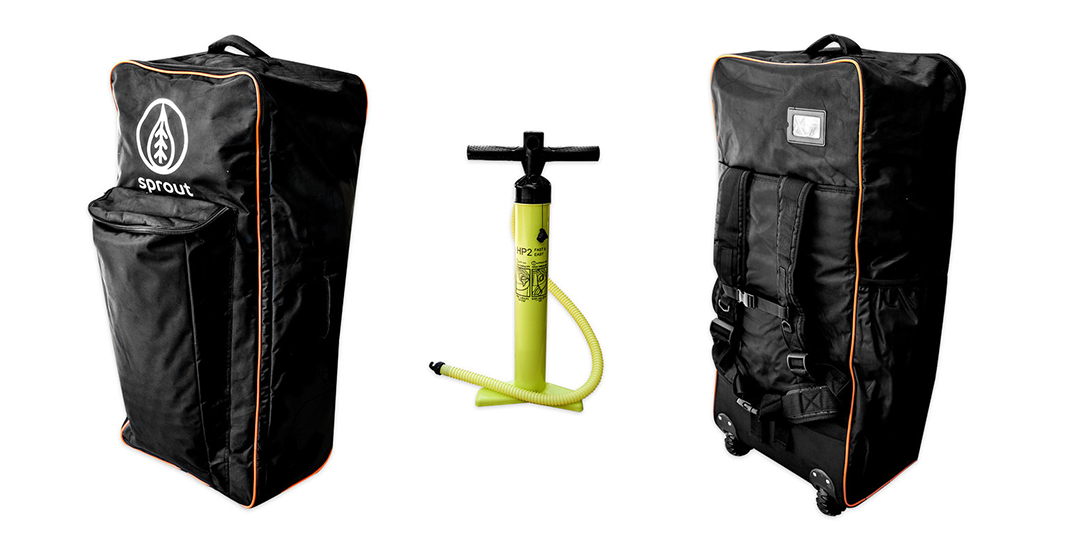 mobile-accesories.jpg