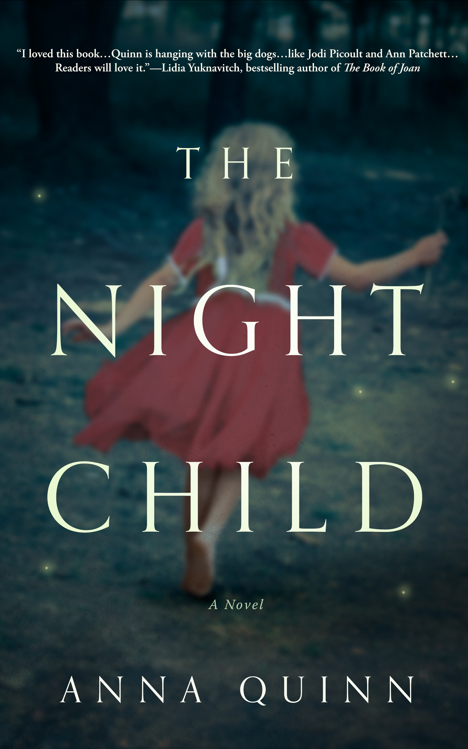 cover final The Night  Child_finished cover.jpg
