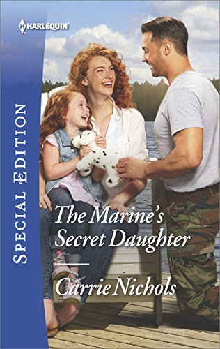 The Marine's Secret Daughter.jpg