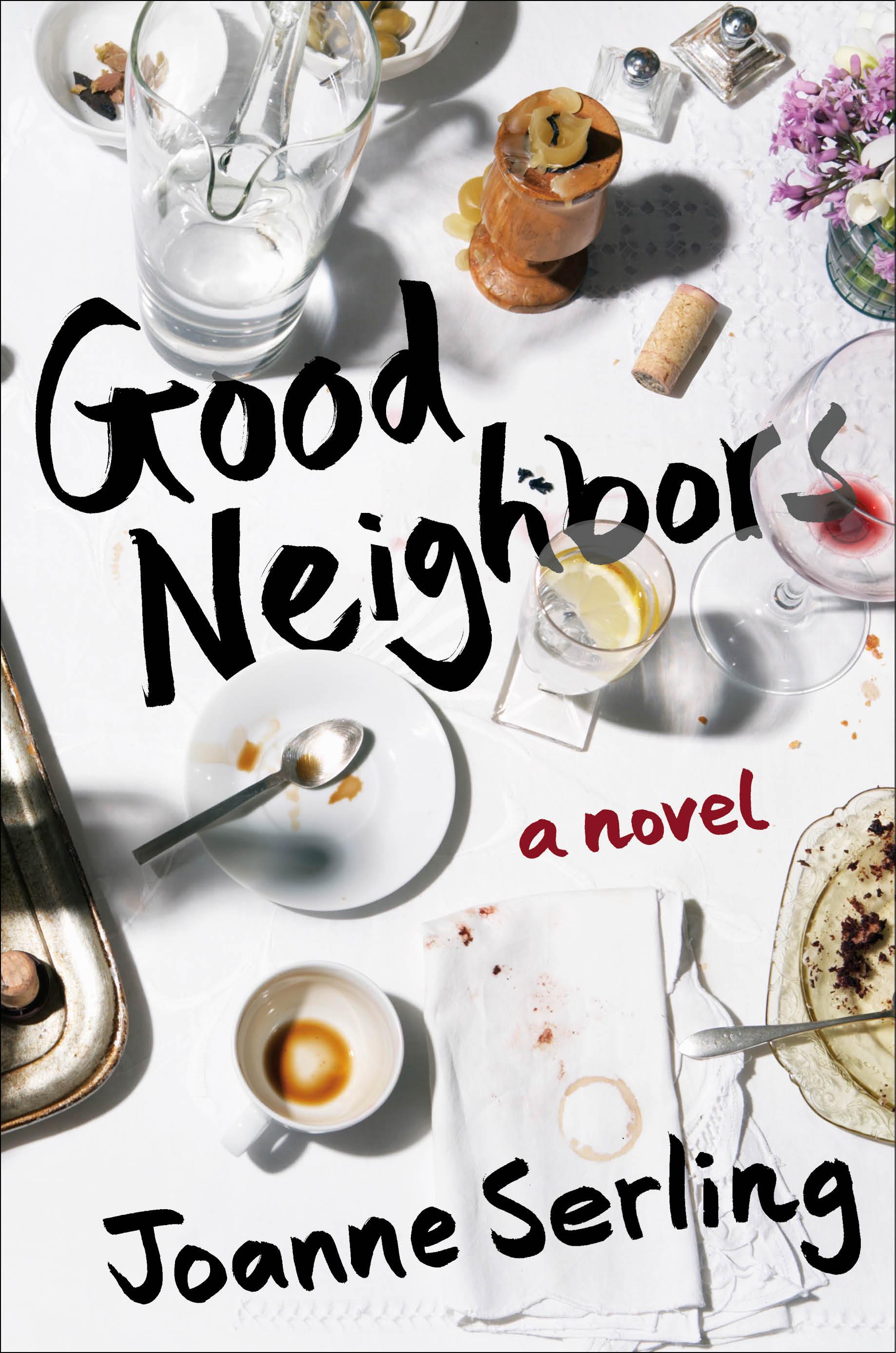 Good Neighbors final cover art 8.15.jpg