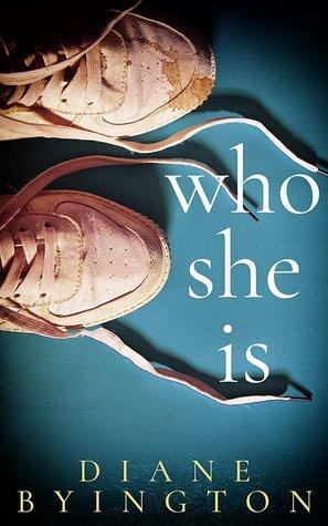 Who She Is by Diane Byington.jpg