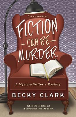 Fiction Can Be Murder.jpg