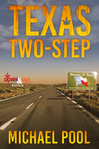 A Review of Texas Two-Step by Michael Pool.jpg