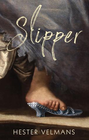 A Review of SLIPPER by Hester Velmans.jpg