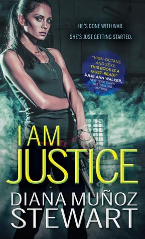 I Am Justice.jpg