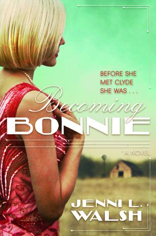 Becoming Bonnie.jpg