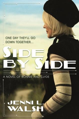 Side by Side.jpg