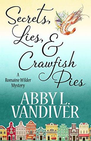 Crawfish Pies.jpg