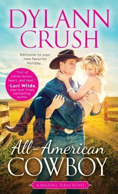 All American Cowboy.jpg