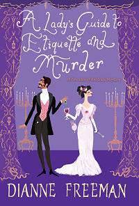 A Lady_s Guide to Etiquette and Murder 600dpi_opt 200 pixels wide.jpg