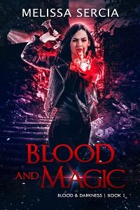 Blood and Magic.jpg