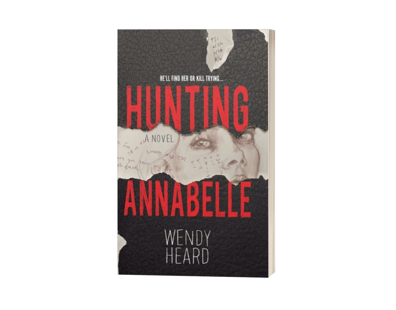 Hunting Annabelle.png