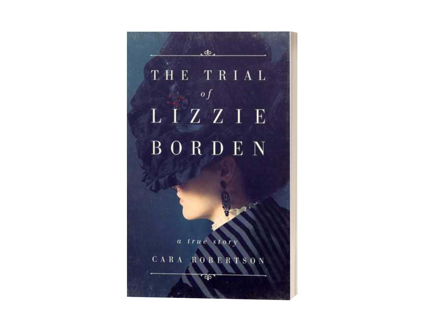 The Trial of Lizzie Borden.png