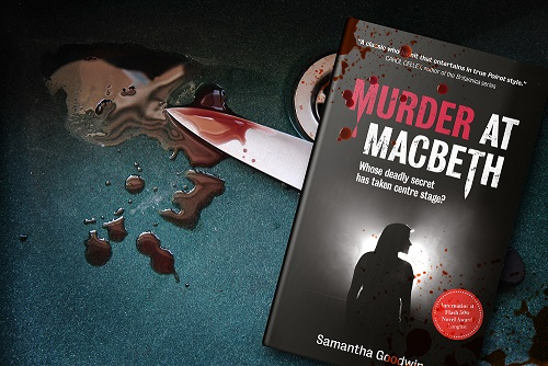 Murder at Macbeth - Dagger Picture SMALL.jpg