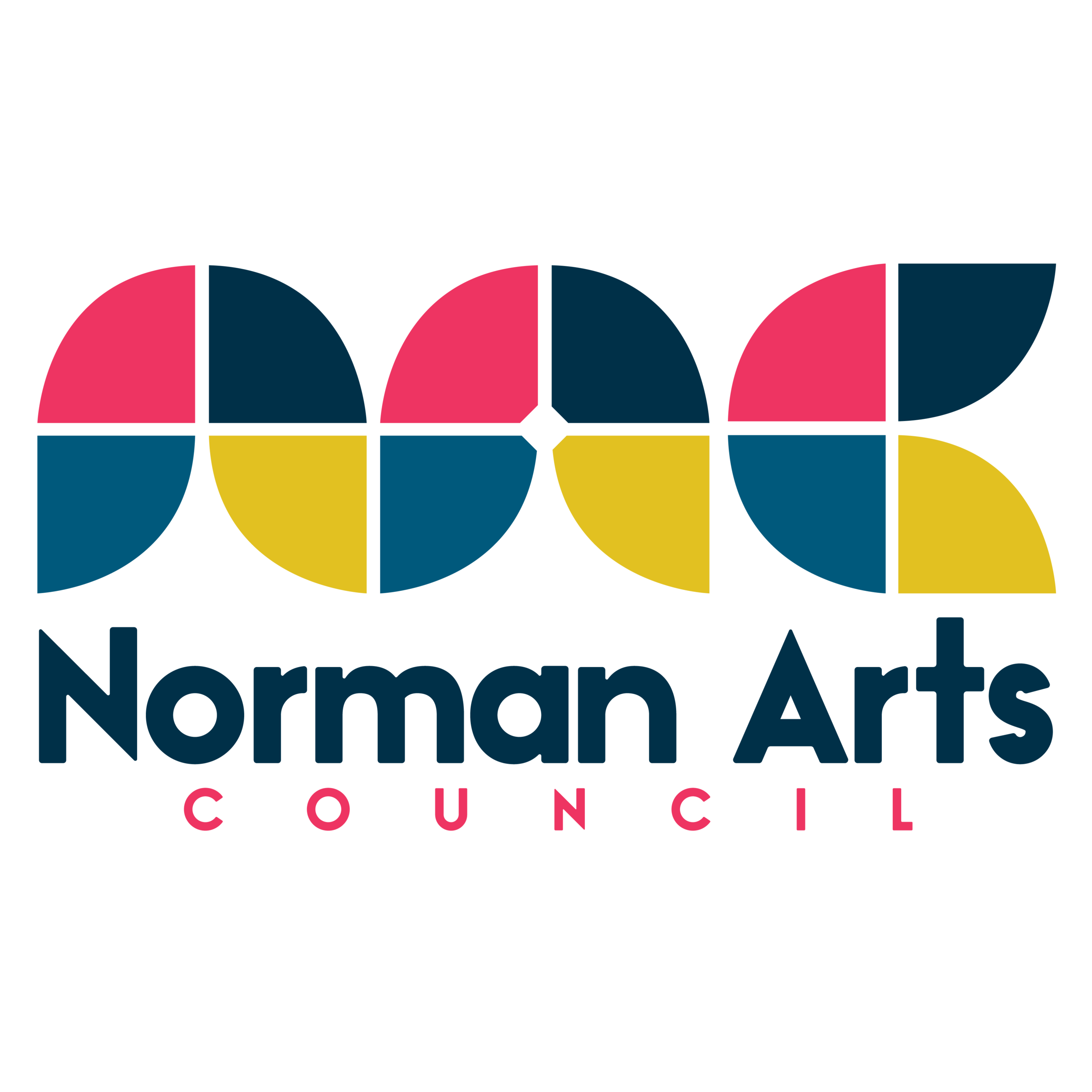 NAC-Logo-Primary-2017-01.png