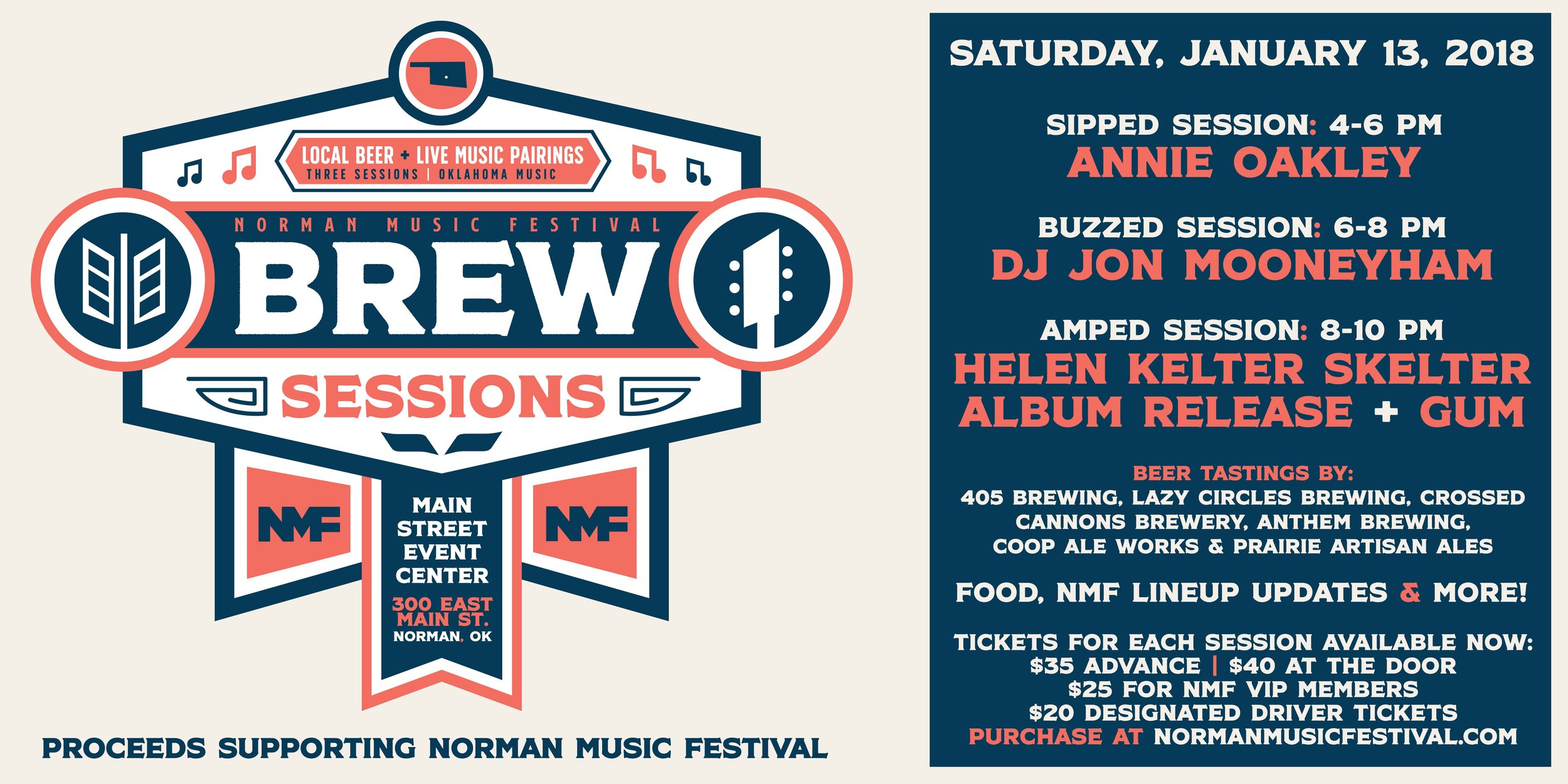 Brew Sessions Eventbrite-01.jpg