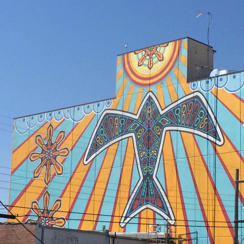 Rick Sinnett Mural Square.jpg