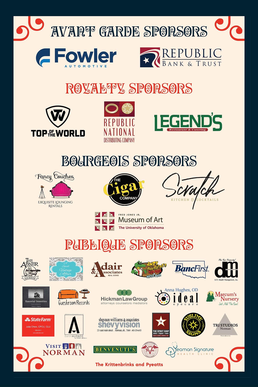 Bal Chat Noir Sponsor Banner WEB-01.jpg
