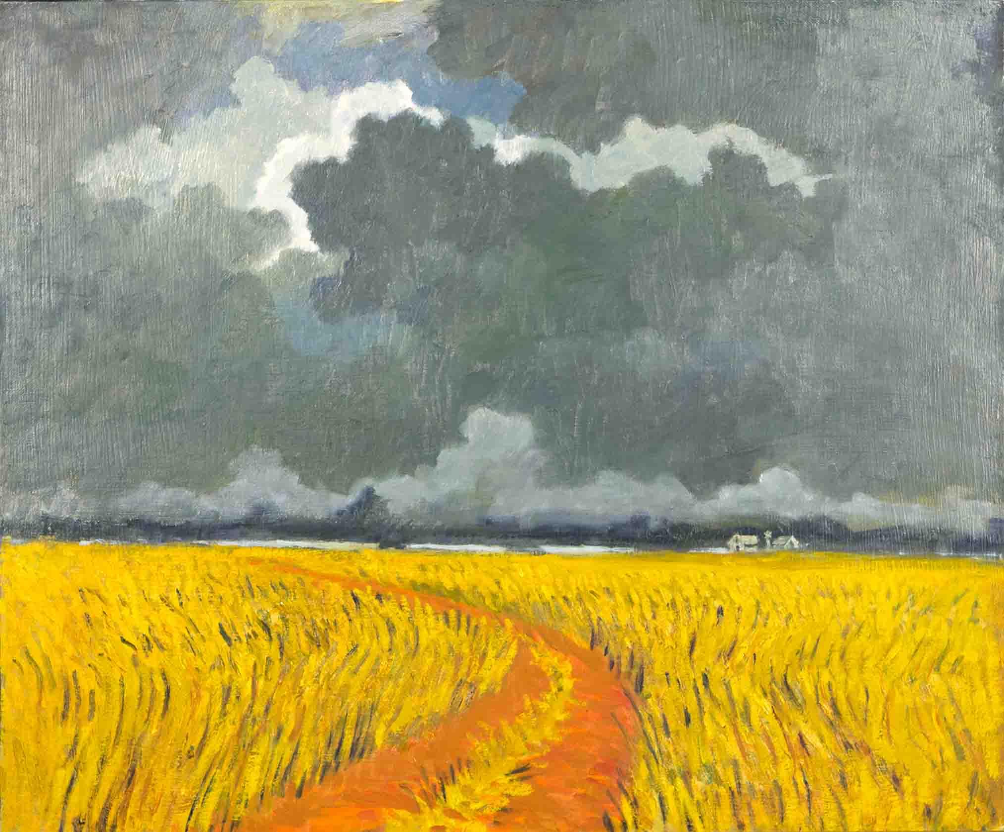 Poole Bradley Wheat Fields.jpg