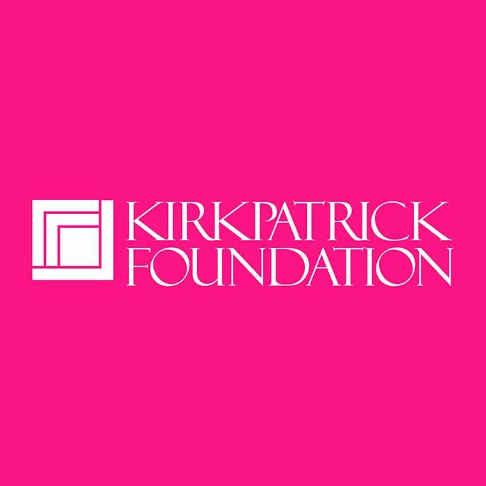 Kirkpatrick-01.jpg