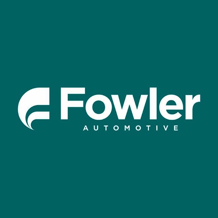 Fowler-01.jpg