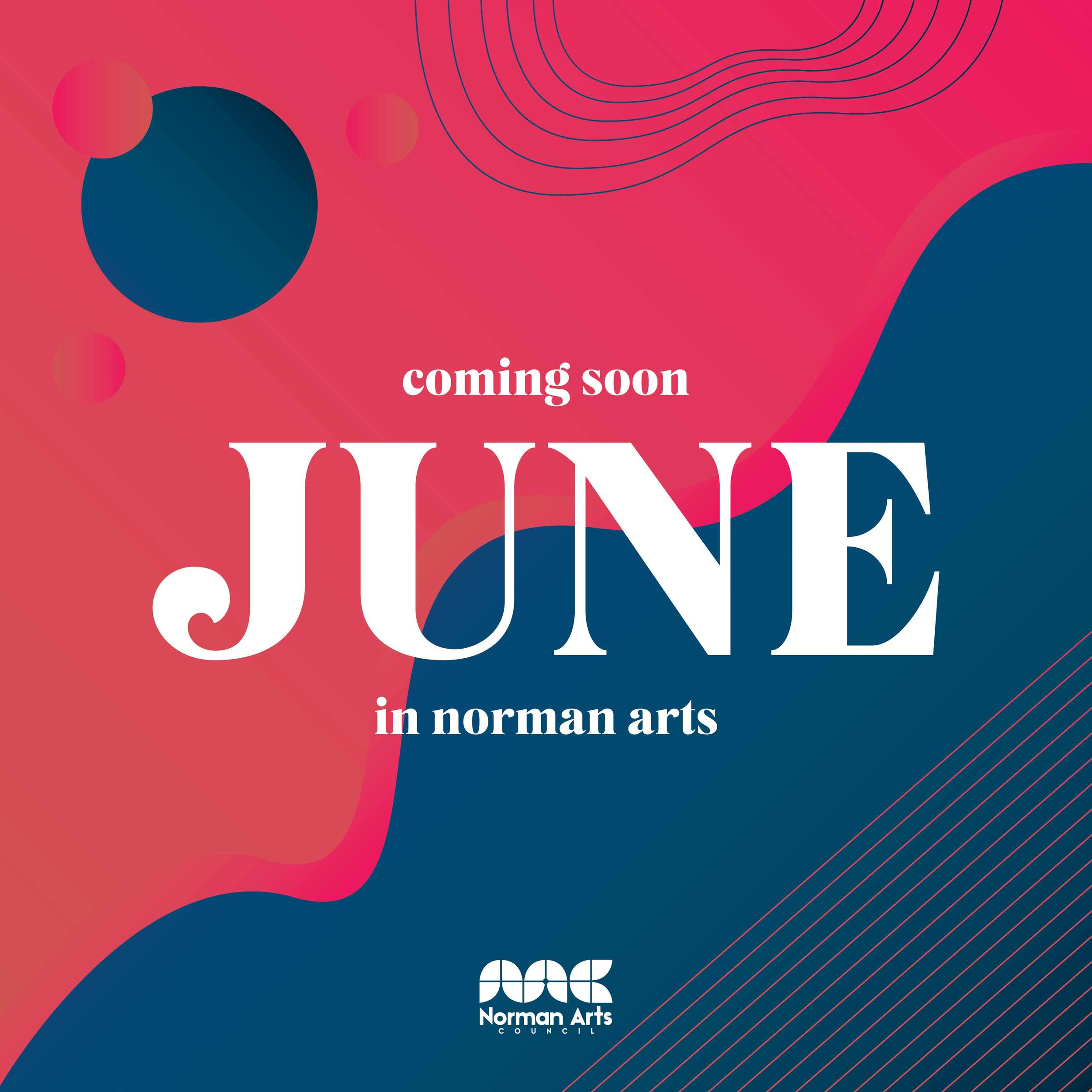 Coming Soon June-01.jpg