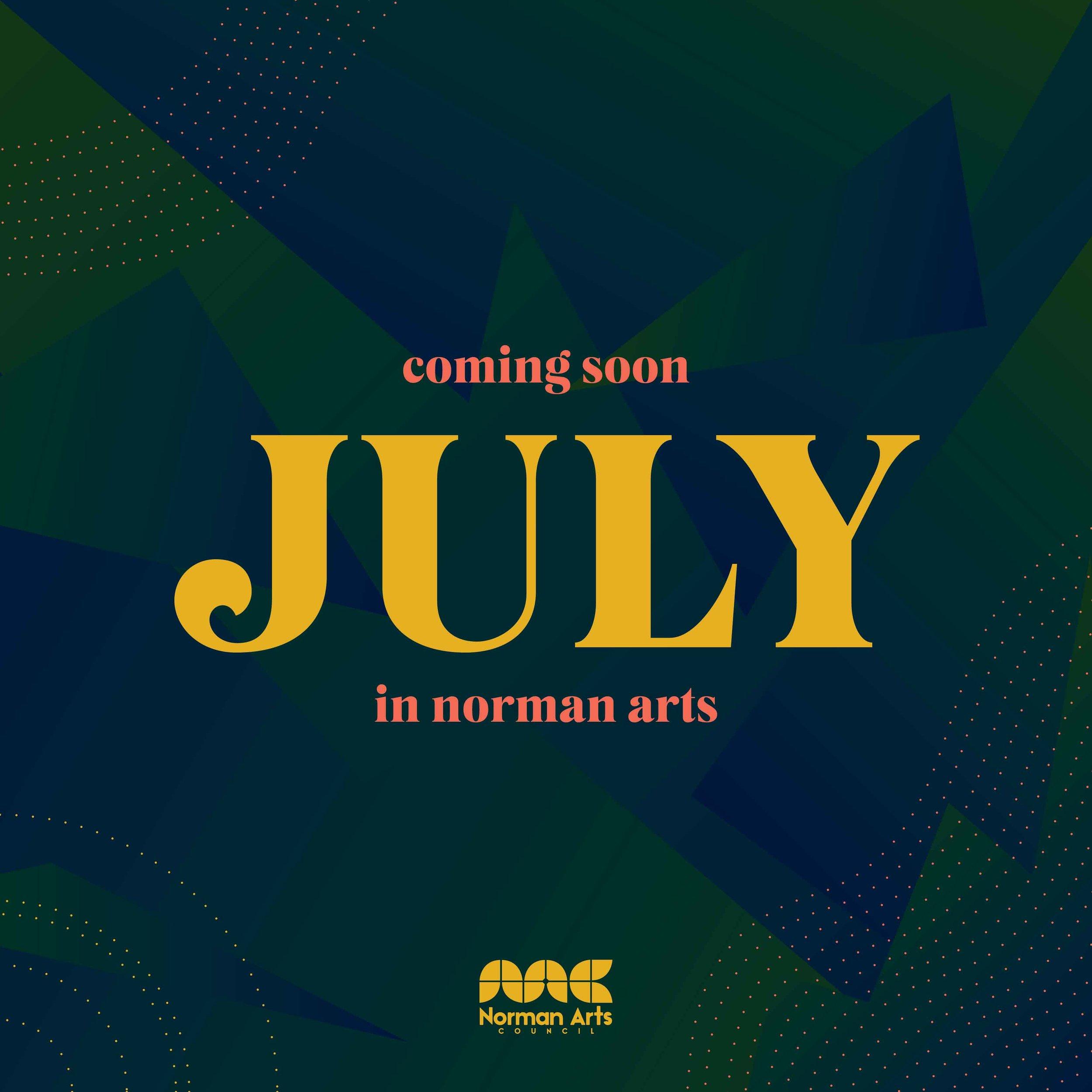 Coming Soon July-01.jpg