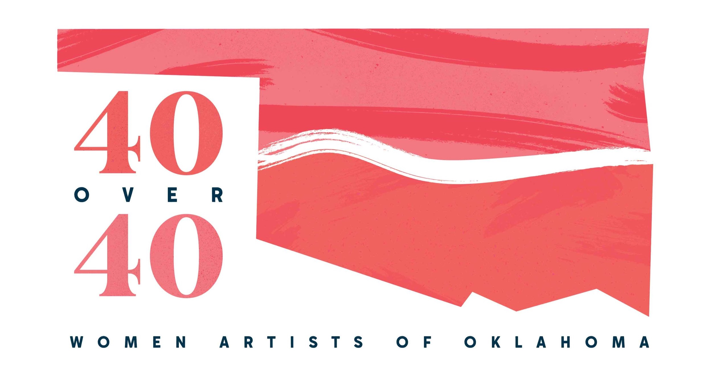 Opportunities — Norman Arts Council
