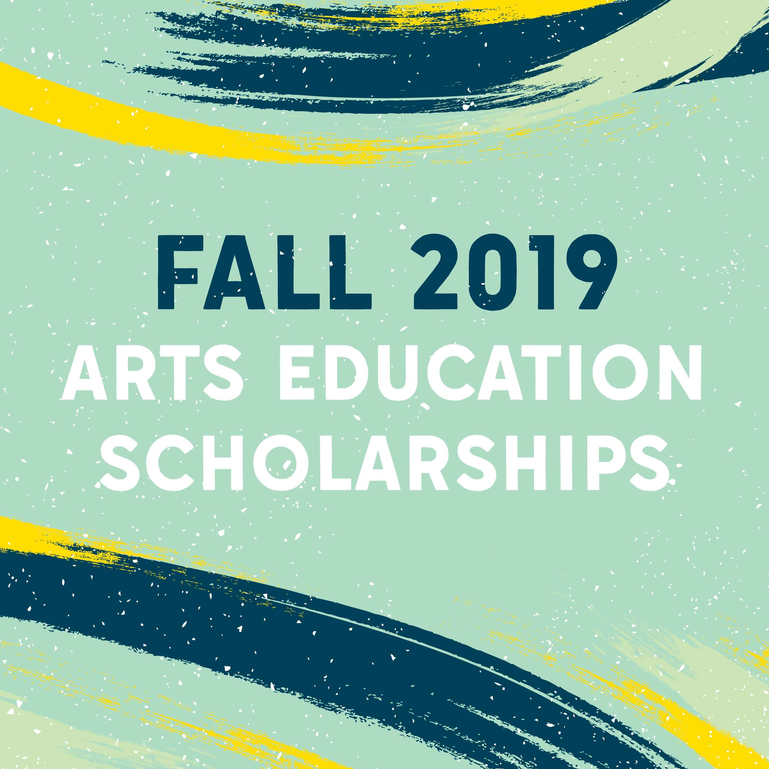 Arts Education Scholarships-01.jpg
