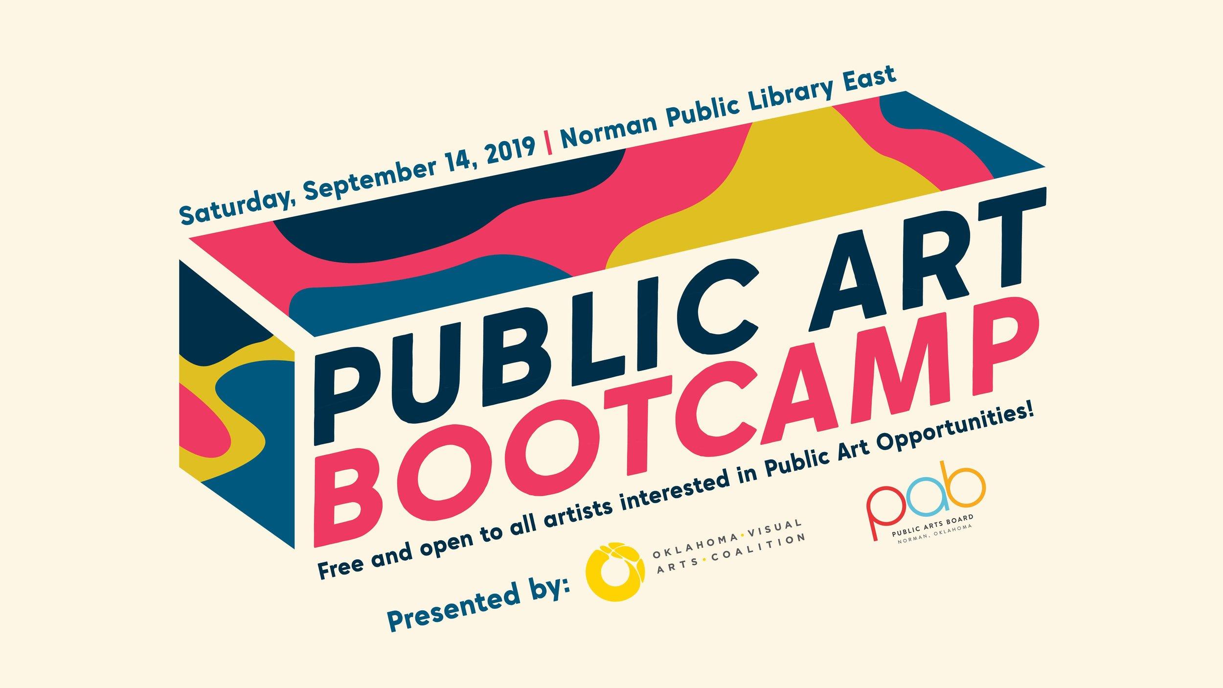 Public Art Bootcamp FB-01.jpg