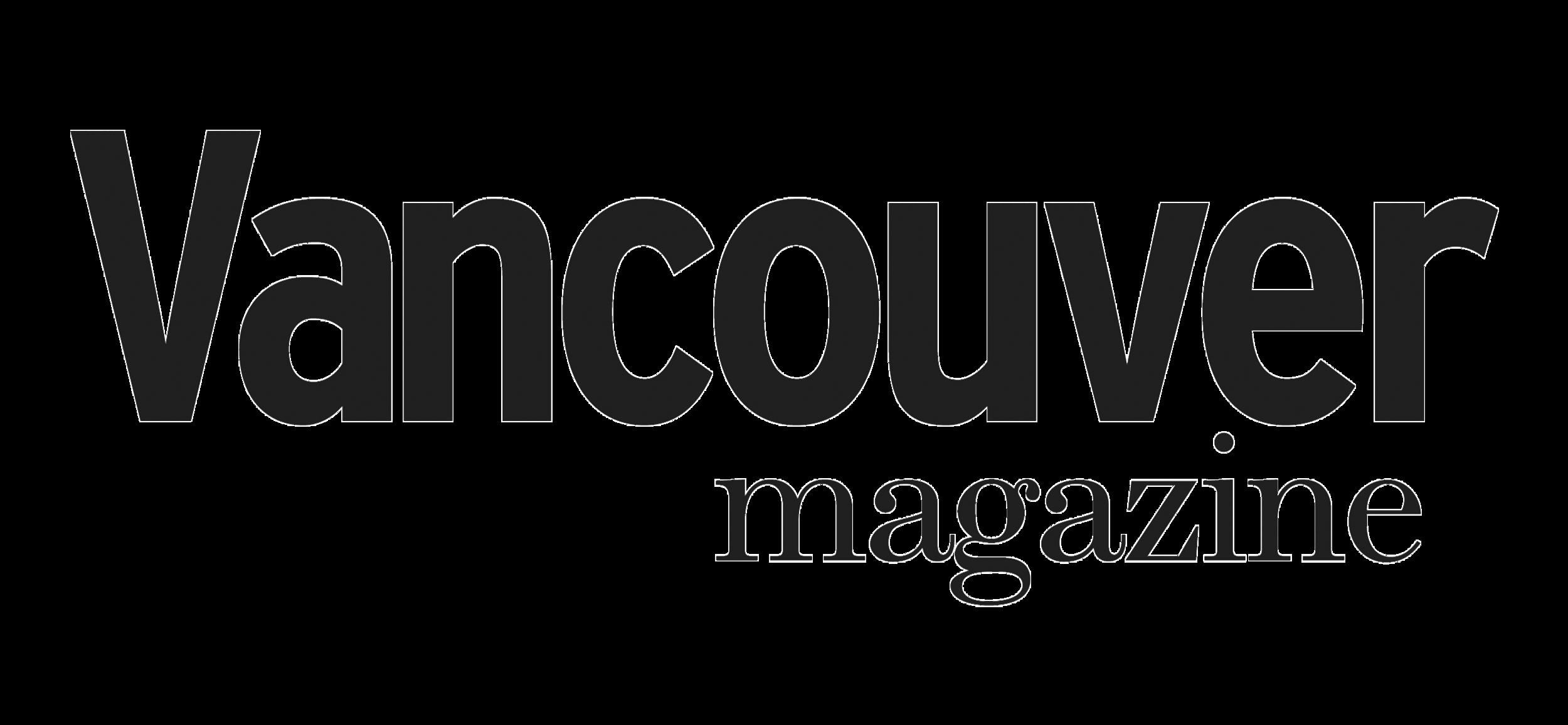 VancouverMagazine_Logo1.jpg