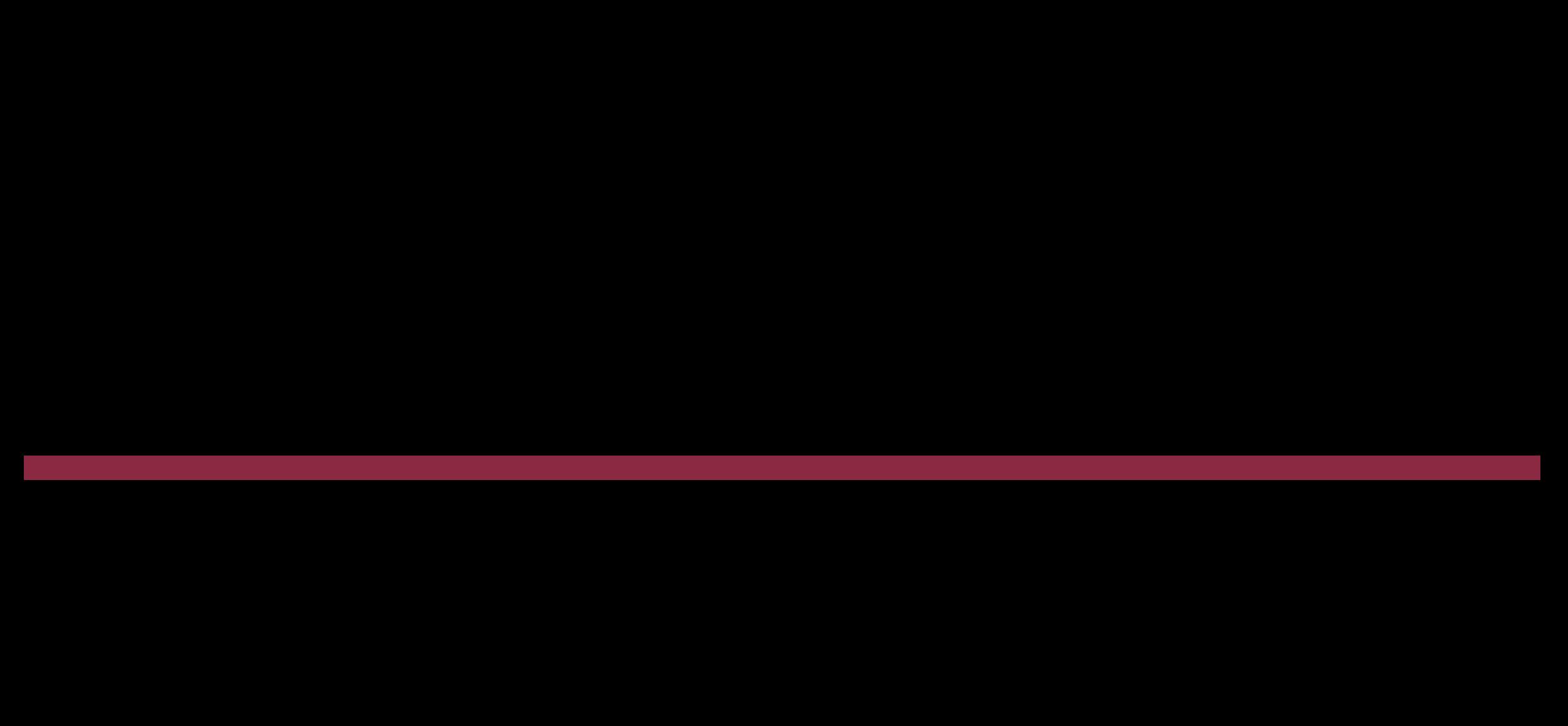 logo_vancouversun.png