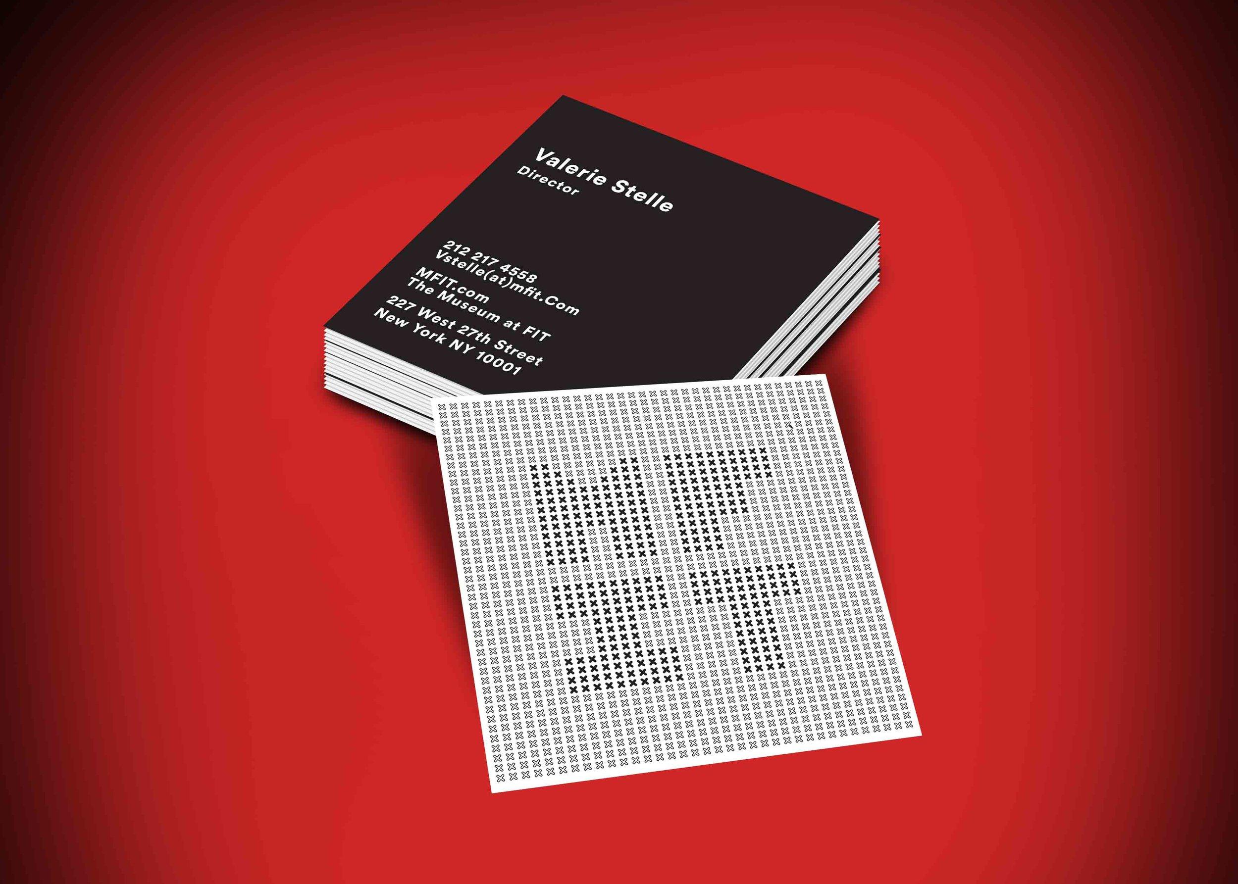 MFIT-black-business-card.jpg