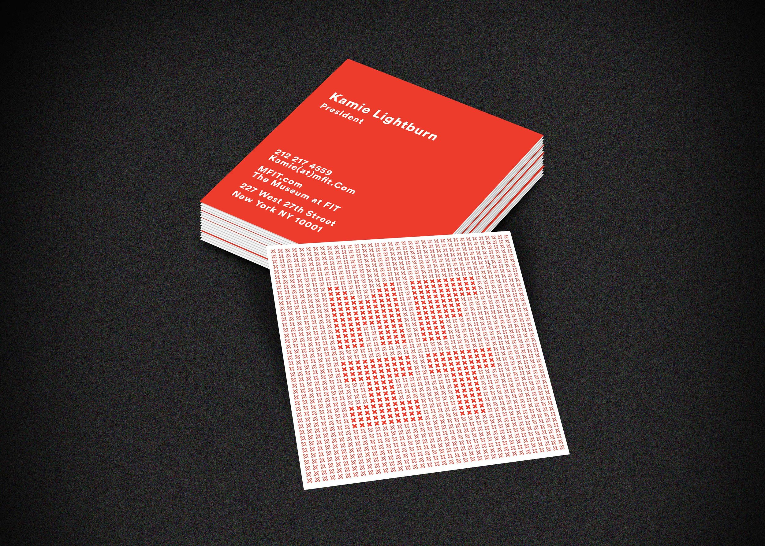 MFIT-red-business-card.jpg