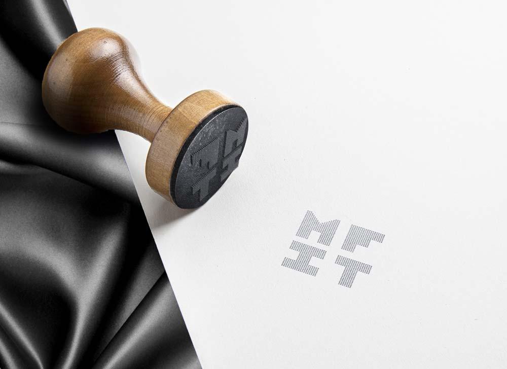 MFIT-stamp-mockup.jpg