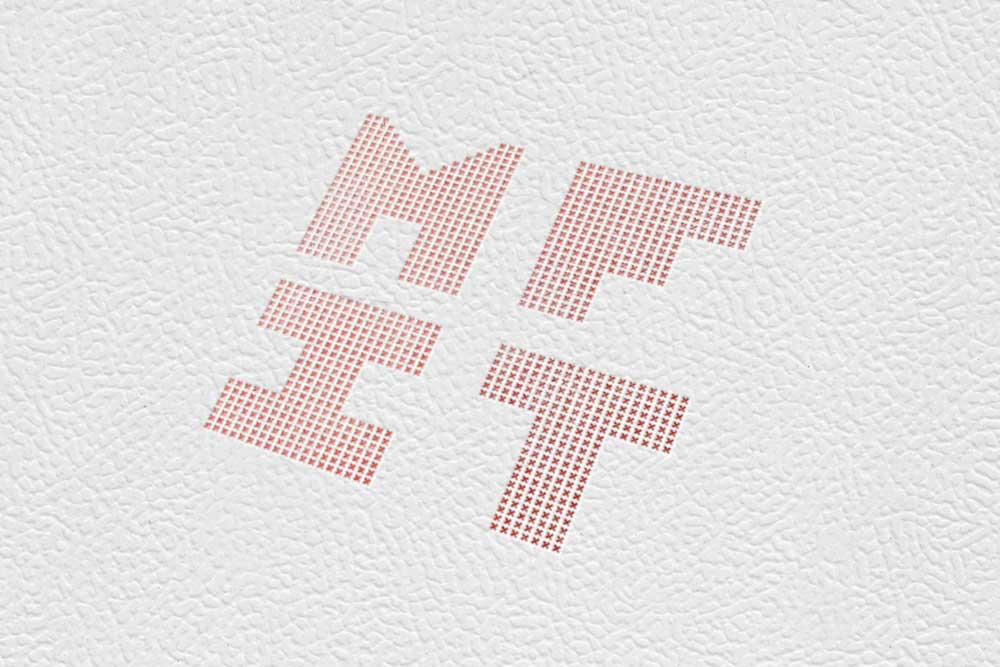 MFIT-logo-mockup-2.jpg