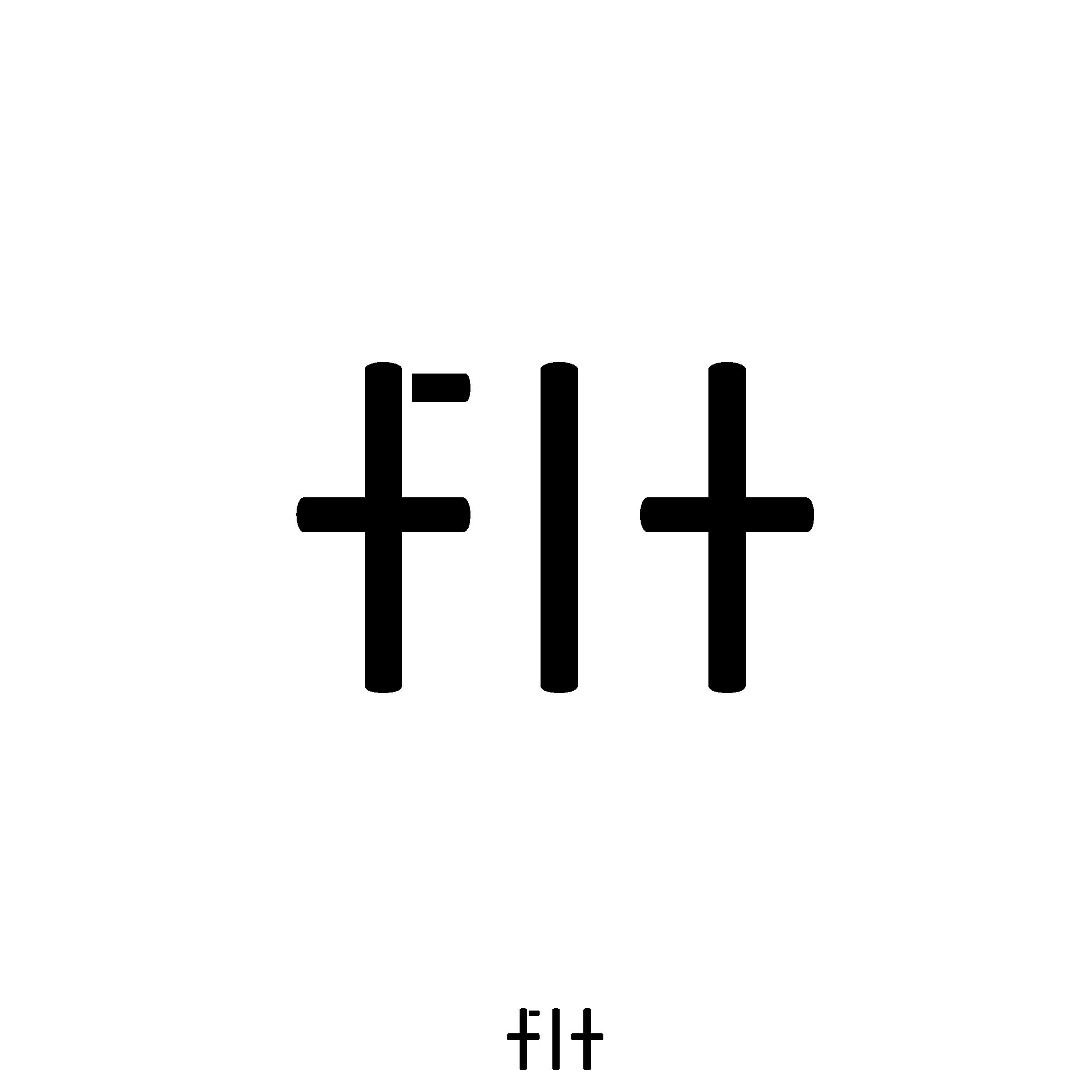wk 12 logos-03.png