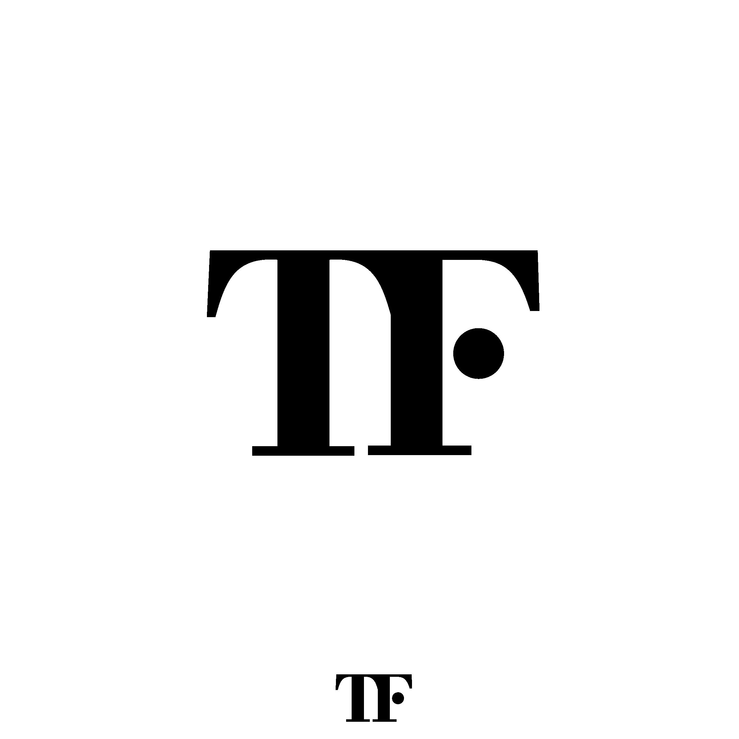 wk 12 logos-11.png