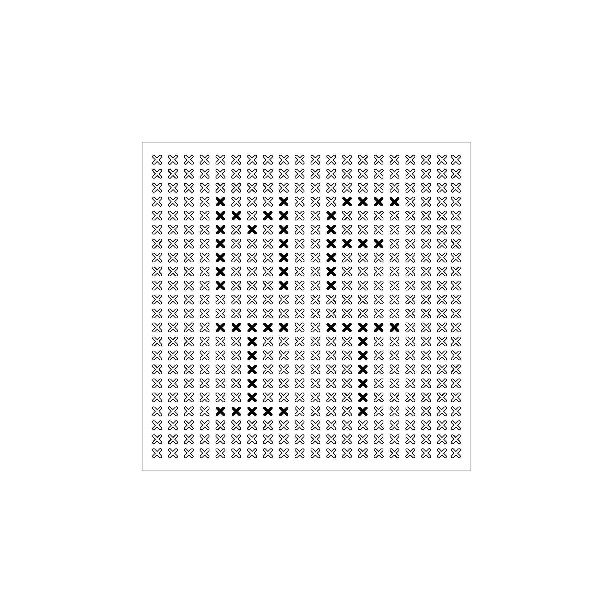 wk 12 logos-12.png