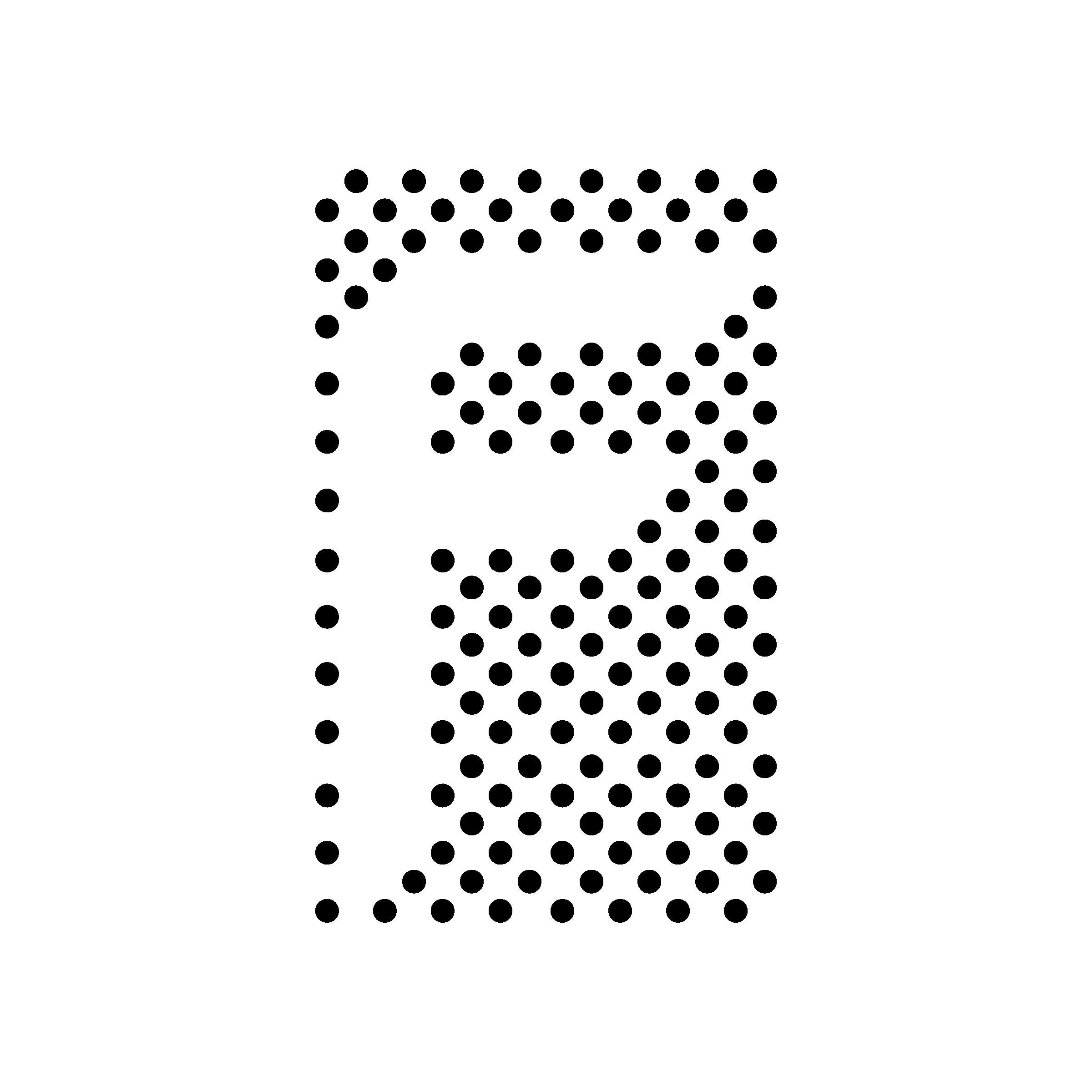 wk 12 logos-19.png