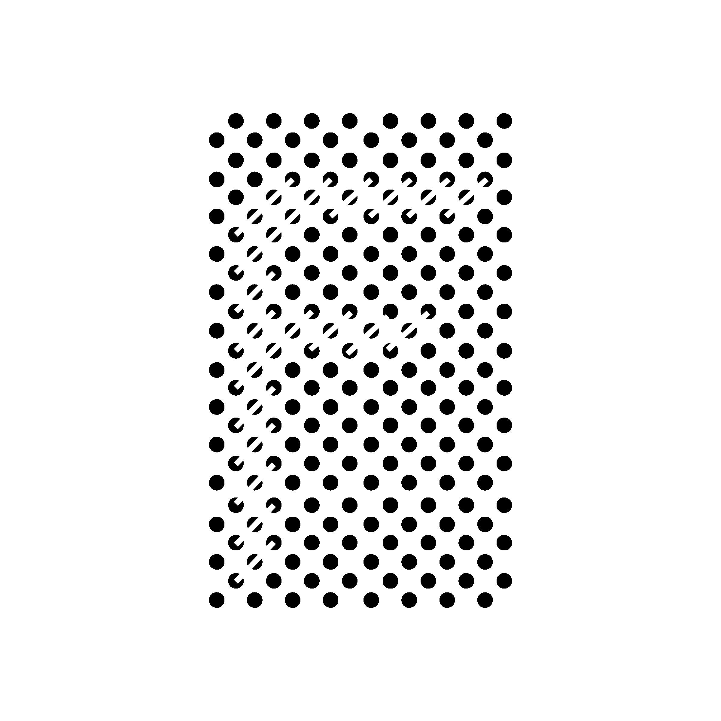 wk 12 logos-20.png