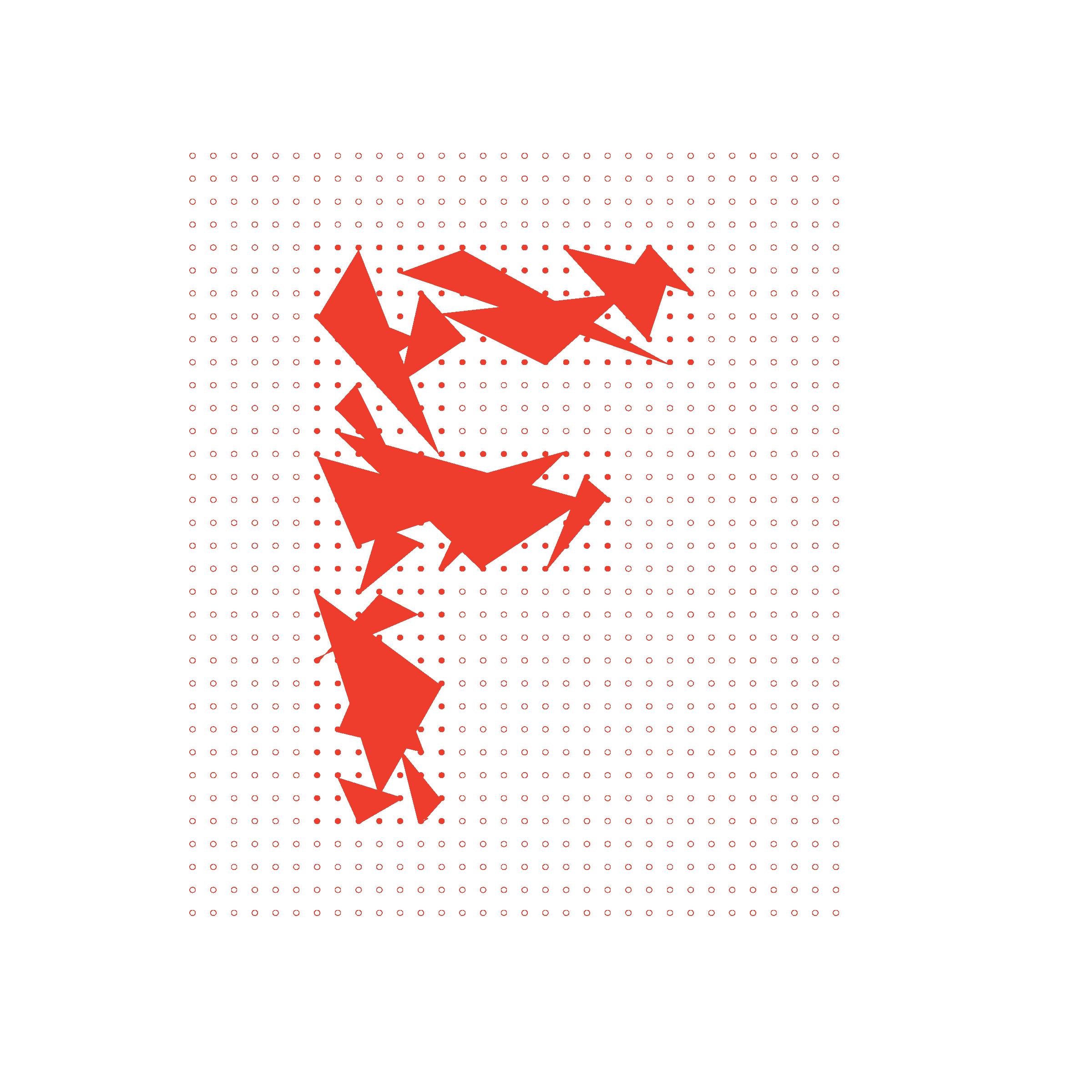 wk 12 logos-27.png