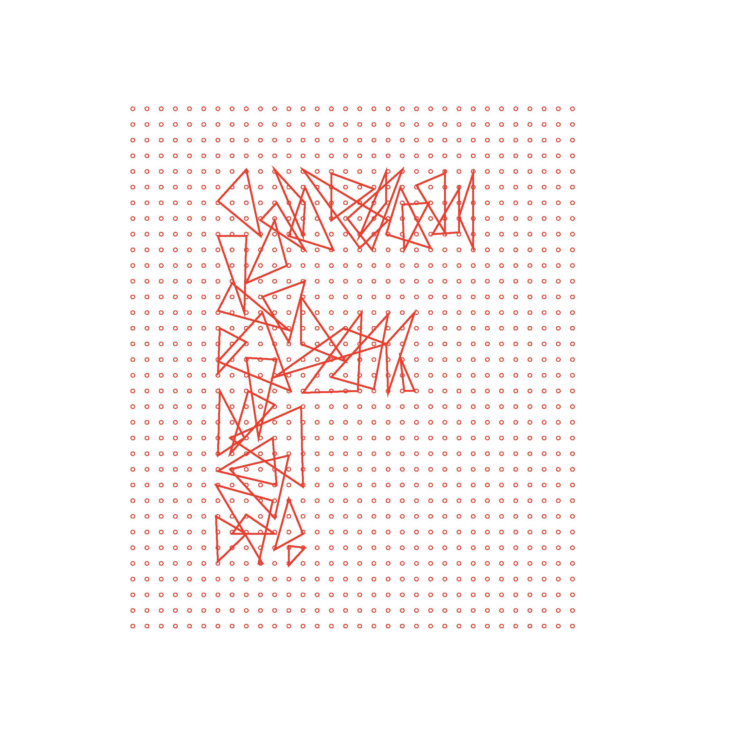 wk 12 logos-28.png