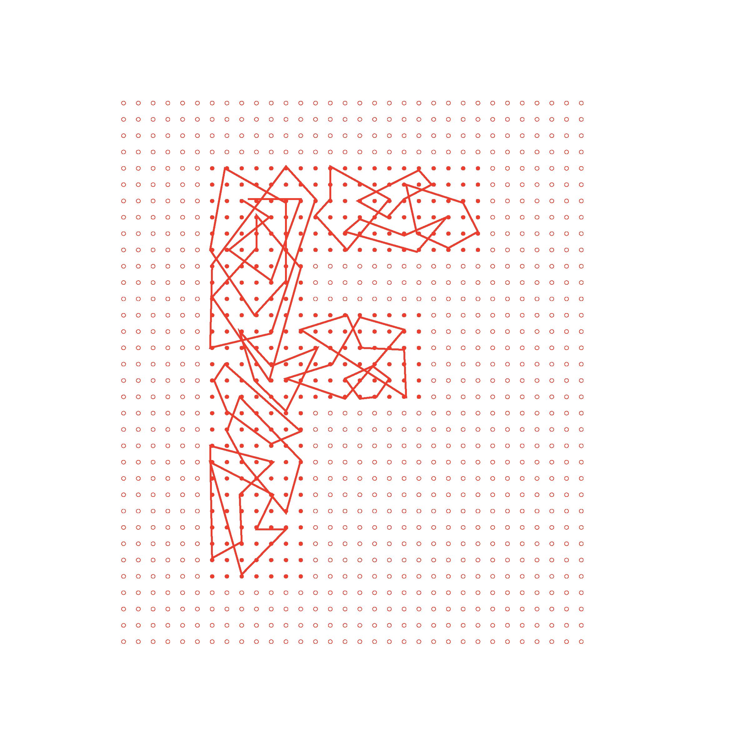 wk 12 logos-30.png