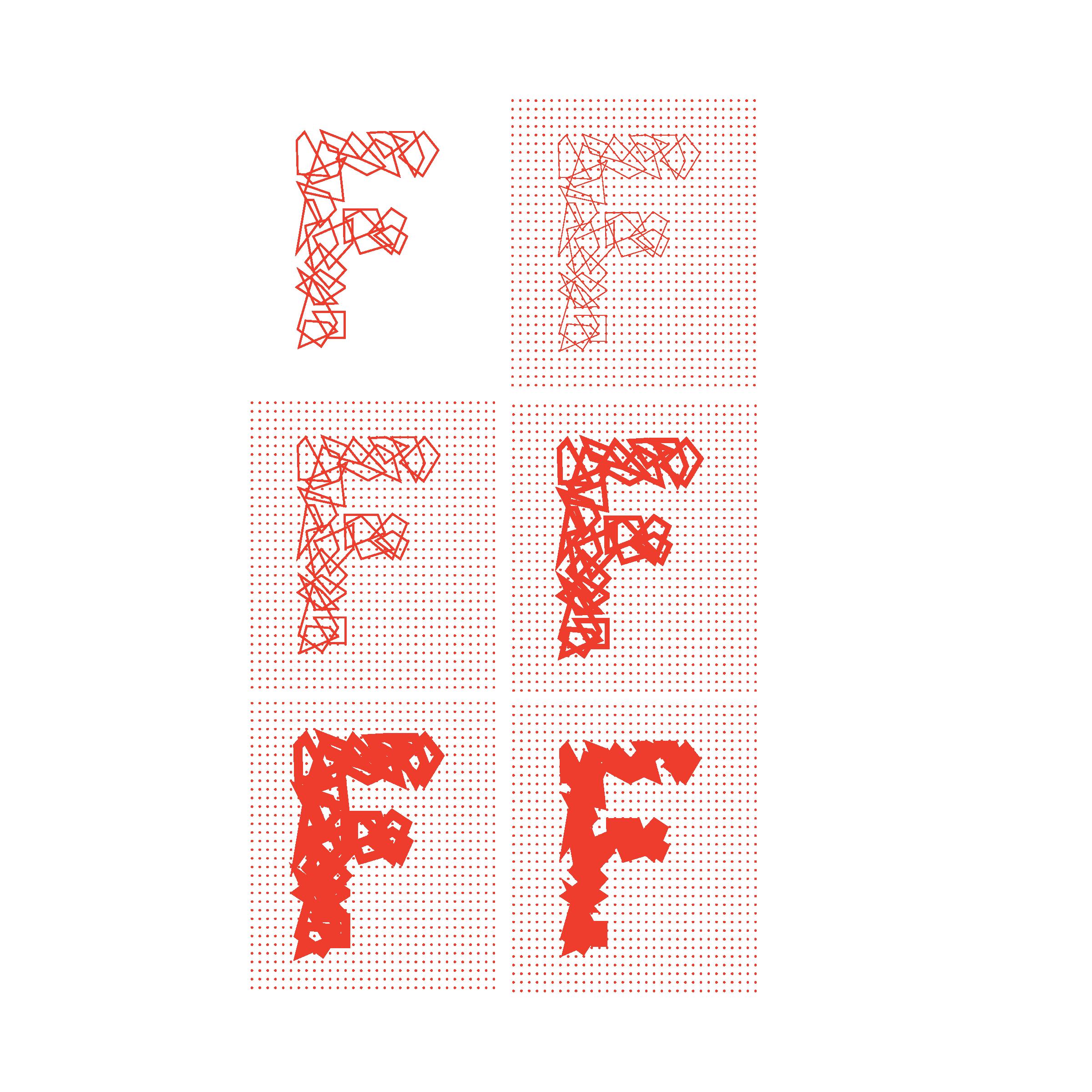 wk 12 logos-31.png