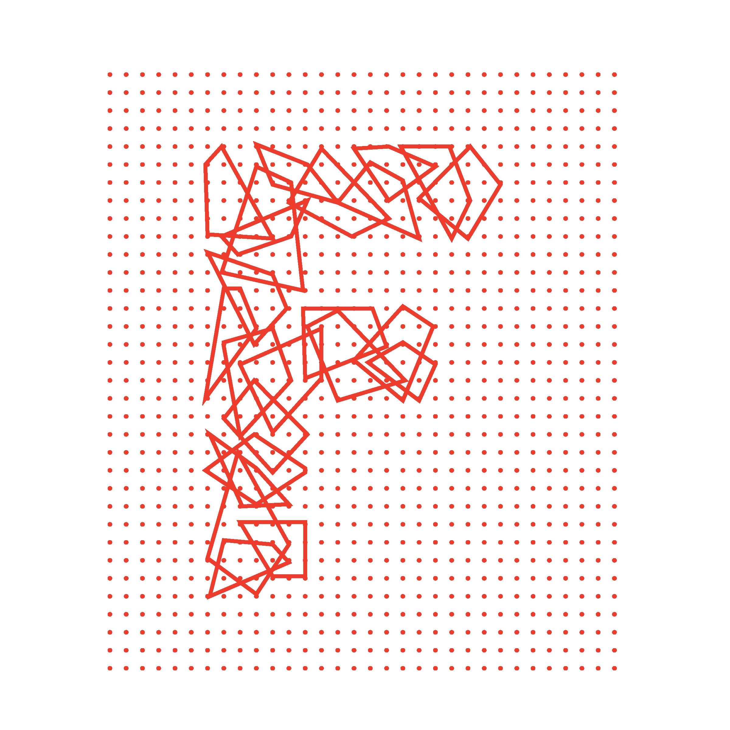 wk 12 logos-32.png
