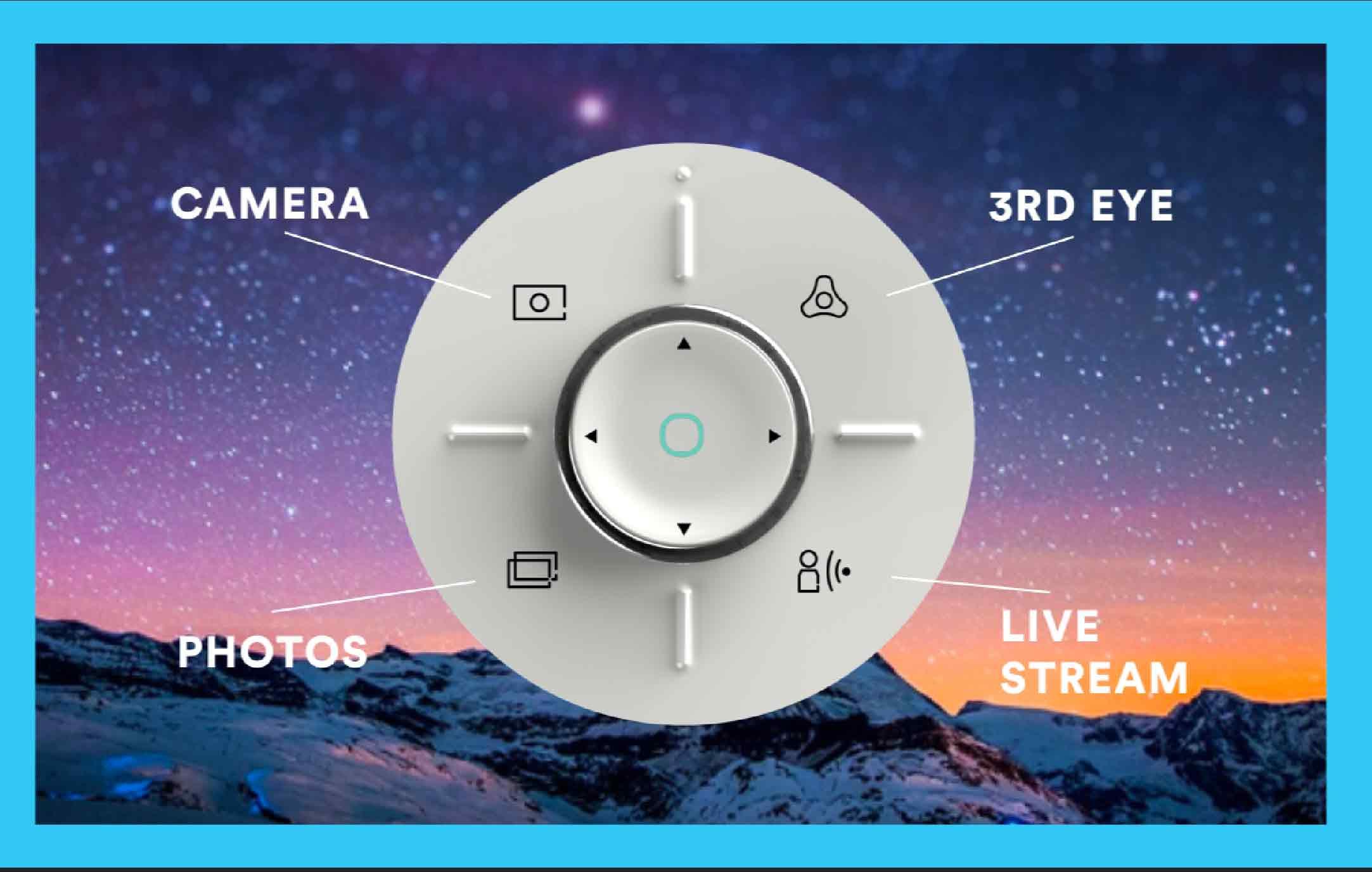 gala-screen-1.jpg