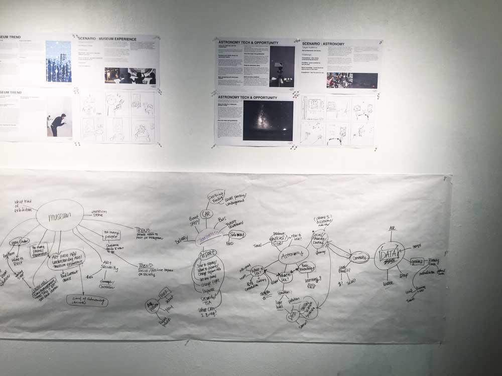 Galasphere-presentation-5.jpg
