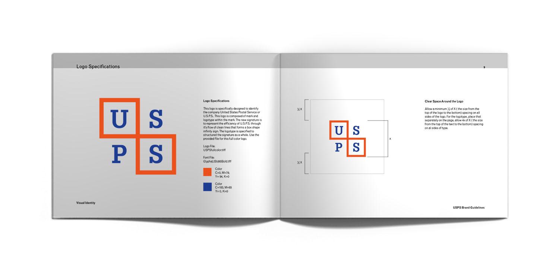 USPS guidlines 2.jpg
