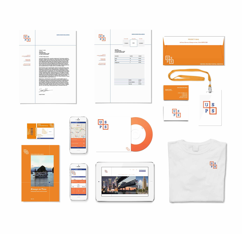 USPS-branding.jpg